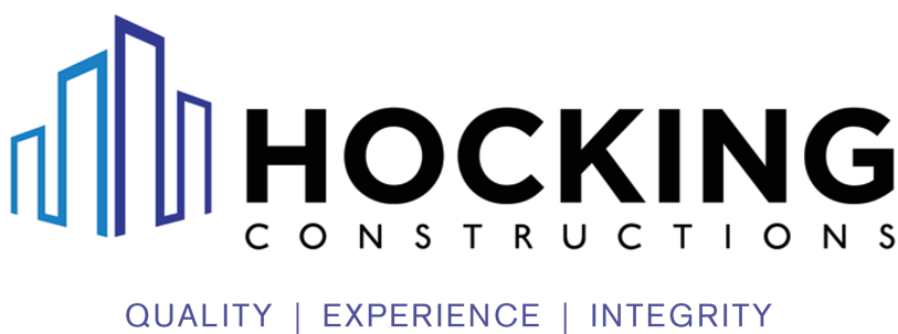 Hocking Constructions